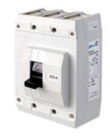 Автоматический выключатель ВА 5135