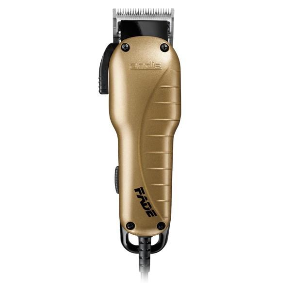 Машинка для стрижки волос Andis Fade AN 66375