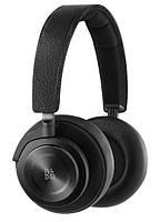 Накладні Bluetooth Навушники з мікрофоном Bang & Olufsen BeoPlay H8 Black