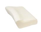 Ортопедична подушка з пам'яттю Memory pill, фото 3