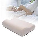 Ортопедична подушка з пам'яттю Memory pill, фото 2