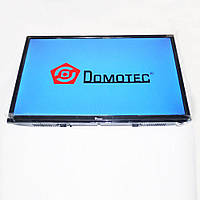 Телевизор Domotec 24LN4100B LCD LED  DVB-T2 HDMI-IN/USB/VGA/SCART/COAX OUT/PC Audio-IN Black