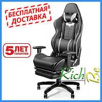Ортопедические офисные кресла Batman