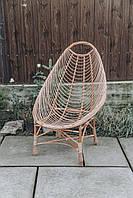 Кресло п плетеное   кресло плетеное для дачи   кресло плетеное