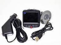 Автомобильный видеорегистратор DVR C900