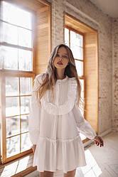 Платье мм1107