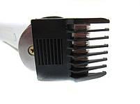 Машинка для стрижки волос Nikai NK-621AB, фото 2