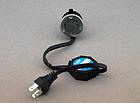 Cветодиодные лампы для автомобиля G5 H4 6000K, фото 4