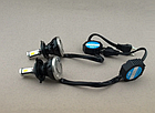 Cветодиодные лампы для автомобиля G5 H4 6000K, фото 8