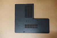 Сервісна кришка для ноутбука HP Pavilion G6-1131sr, G6-1000, qa58ea, 641971-001