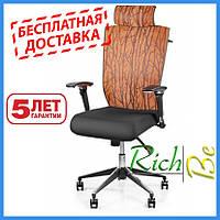 Кресла для офиса ECO Terracot