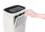 Осушитель воздуха HONEYWELL TP-Compact, фото 7