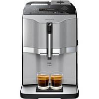 Кофемашина Siemens TI-303203-RW