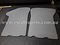 Коврики передние ВАЗ 2108-2109-21099-2113-2114-2115 (EVA)