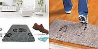 Впитывающий коврик super clean mat
