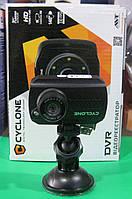 Видеорегистратор Cyclon DVA-02
