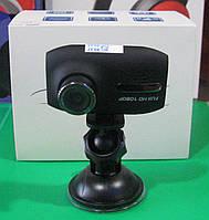 Видеорегистратор Cyclon DVH-42, фото 1
