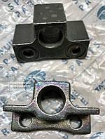 Кронштейн датчика ABS (тормозной системы), Tata Motors (Индия) - 264342303302