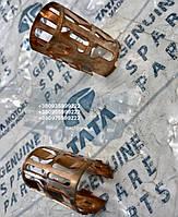 Втулка-пружина датчика ABS (тормозной системы), Tata Motors (Индия) - 263242103403