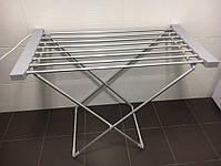 Электросушилка для белья напольная раскладная Besser 10291, фото 2