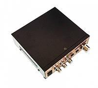 Усилитель звука Bluetooth UKC SN-606BT, фото 6