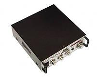 Усилитель звука Bluetooth UKC SN-004BT, фото 5