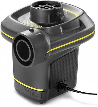 Электрический насос Intex 66634