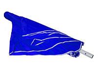 Пляжный зонт 1.75*1.75м Stenson MH-0045 Blue, фото 2