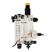 Модульная ячейка держатель AquaViva для измерения PH-RX-CL-датчик протока (9900103051)