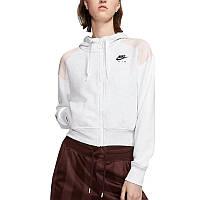 Батник Nike BV4771-051