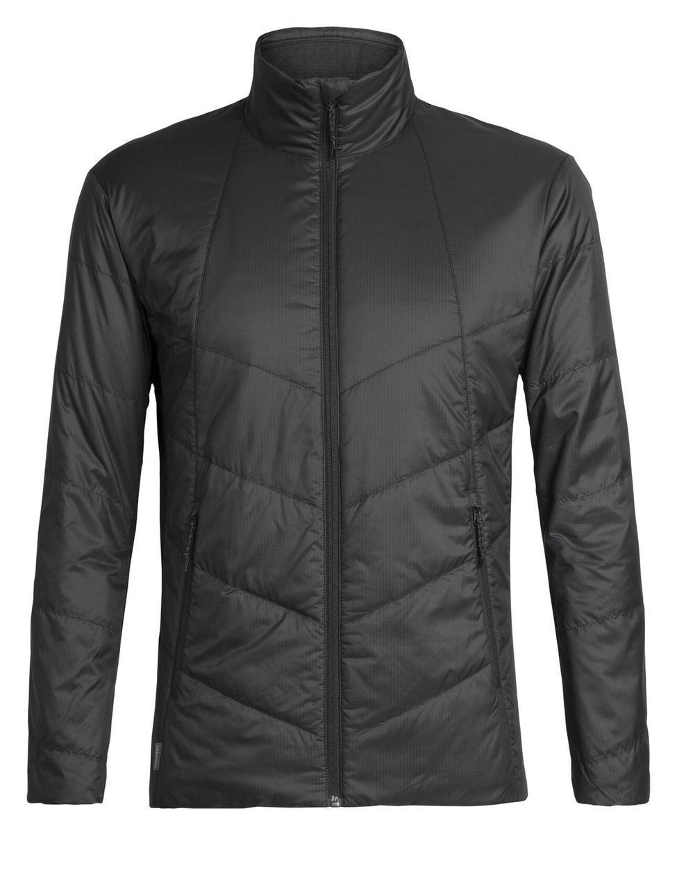 Куртка чоловіча Icebreaker Helix Jacket
