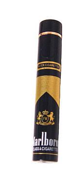 Спиральная зажигалка USB 113 5404 Черная