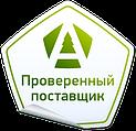 Интернет-магазин    импорт.com.ua