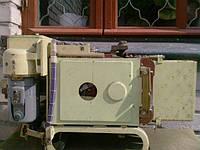 Автоматический выключатель ВА 74-43