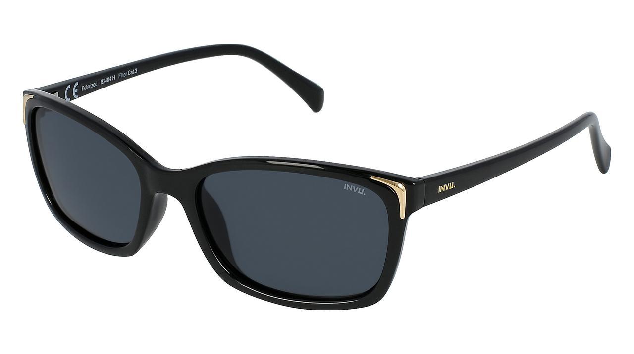 Солнцезащитные очки INVU модель B2404H