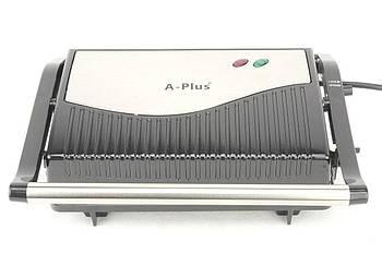 Электрогриль A-Plus 2039 750W
