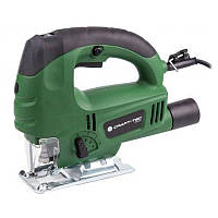 Лобзик Craft-Tec PXGS-65 900W кругл. шток плюс лазер SKL11-236035