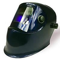 Маска сварочная хамелеон Forte МС-8000 SKL11-236765