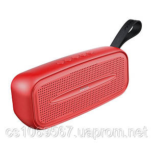 Bluetooth Колонка Hoco BS28 Torrent