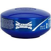 Мыло для бритья Wilkinson Sword Schick 125 гр. (1065)
