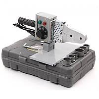 Паяльник для труб Forte WP6308 SKL11-236128