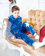 Кигуруми для мальчиков Сімейка Шу от 104 до 158