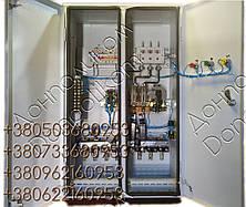 Ш8109, Ш8108 защитная панель крановая, фото 2