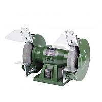 Станок точильный Craft-Tec PXBG202 Германия, Гарантия 1 год ТЭ - 150 SKL11-236209