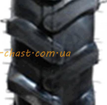 Шина   7,00 - 16   TT (М/Блока, внедорожная)   MSU   (MSU), фото 2