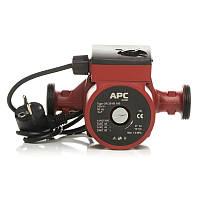 Насос циркуляционный Apc GR 25-60-180 мм - 236467