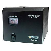 Стабилизатор напряжения Forte MAX-1000VA SKL11-236658
