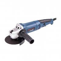 Углошлифовальная машина Craft-Tec 125 L / 1000W 254 SKL11-235926