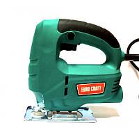 Электролобзик Euro Craft JS 204 SKL11-236034