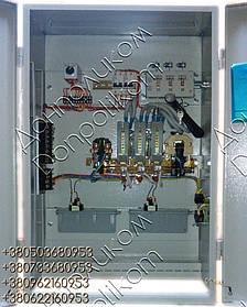 Панели защитные ПЗКБ-160, ПЗКБ-250, ПЗКБ-400, фото 2